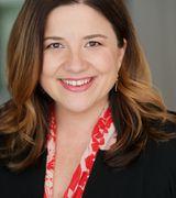 Sarah Rudino…, Real Estate Pro in Seattle, WA