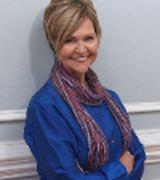 Sylvia Stewa…, Real Estate Pro in Fairhope, AL
