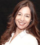 Lisa Groth, Real Estate Agent in Anthem, AZ