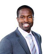Koki Adasi, Real Estate Agent in Washington, DC