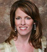 Cheryl Jones, Real Estate Pro in McKinney, TX
