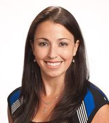 Tina Kratzer, Real Estate Pro in Saint Petersburg, FL