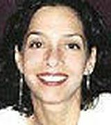 Wendy Perez, Agent in Gales Ferry, CT