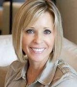 Tracy Pina, Real Estate Agent in Los Gatos, CA