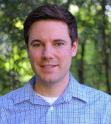 Joe Kersjes, Real Estate Agent in Chicago, IL