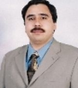 Juan Carlos Hernandez, Real Estate Agent in Chicago, IL