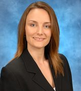 Anne Werner, Real Estate Pro in The Woodlands, TX