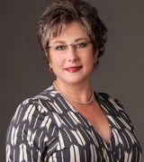Necia Freeman, Real Estate Pro in Barboursville, WV