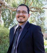 Kevin Ortega, Real Estate Pro in Houston, TX