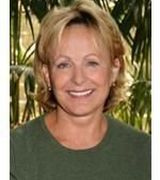 Kate Bransfield, Real Estate Agent in Santa Monica, CA