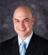 Nick Dailey, Real Estate Pro in Florence, KY