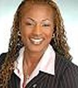 Tanya Milton, Real Estate Agent in Bal Harbour, FL