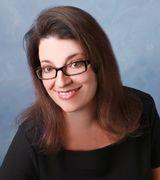 Debbie Shagnea, Real Estate Agent in Jacksonville, FL