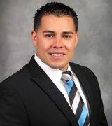 Jose D Jimen…, Real Estate Pro in Yorba Linda, CA