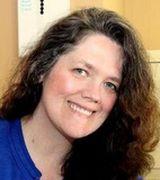 Karen Rice, Real Estate Pro in Hawley, PA
