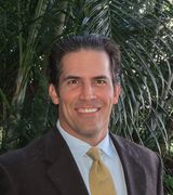 Scott Matheny, Real Estate Pro in Miami Lakes, FL