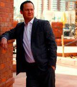 Ryan Heller, Real Estate Agent in Denver, CO