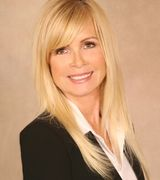 Elaine Gallagher, Real Estate Agent in Del Mar, CA