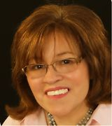 Donna M. Whi…, Real Estate Pro in Woodbury, NY