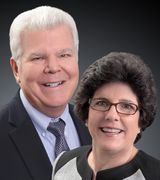Marta and Neil DuPree, Real Estate Agent in Coral Springs, FL