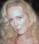 Donna Galleg…, Real Estate Pro in Pensacola, FL
