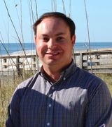 Taylor Means, Agent in Orange Beach, AL