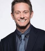 Keith Thomas, Real Estate Agent in Irvine, CA