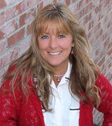 Brenda Lee Jones, Agent in Midvale, UT
