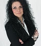 Rommi Achter…, Real Estate Pro in Orland Park, IL