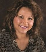 Pam Phillips, Real Estate Pro in Kettering, OH