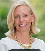 Leslie Ransom, Agent in Atlanta, GA