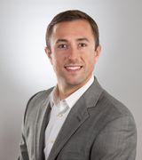 Brandon Hanson, Real Estate Agent in Albany, OR