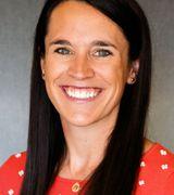 Rachel Blinsmon, Real Estate Agent in Woodbury, MN