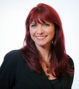 Christie Daygee, Real Estate Agent in Oak Park, IL
