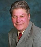 Marc Kostelnik, Real Estate Agent in Dearborn, MI