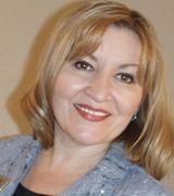 Lucia Arbaugh, Agent in Scottsdale, AZ