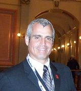 Tom Berge, J…, Real Estate Pro in Alhambra, CA