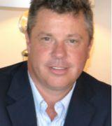 Sean Dobson, Real Estate Pro in Ardmore, OK