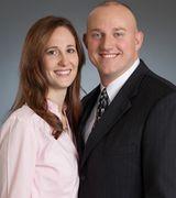 Len & Lisa McLean, Real Estate Agent in Medford, NJ