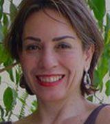 Sylvia Karpf, Real Estate Pro in Fairfax, VA