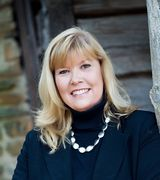 Cindy Caskey, Real Estate Pro in Virginia Beach, VA