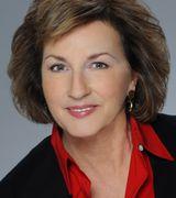 Nancy Hess, Real Estate Pro in Greensboro, NC
