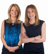 Elena M. D'Agostino & Joyce E. Mennella, Agent in Cold Spring Harbor, NY