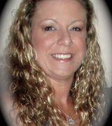 Jill Sabine, Real Estate Agent in West PAlm Beach, FL