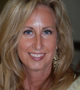 Debbie Kruger, Real Estate Pro in Peoria, AZ