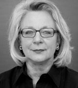 Jane Stahmer, Real Estate Agent in Evanston, IL