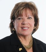 Lois Hanson, Real Estate Agent in Williston Park, NY
