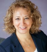 Paula Bachman, Real Estate Agent in Fairfield, CT