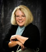 Kari Pollock, Real Estate Pro in Warner Robins, GA