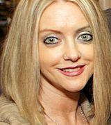 Kimberly Freeman, Agent in Alpharetta, GA
